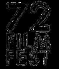 72 Film Fest - 72 Hours to Make a Movie